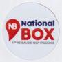 National box